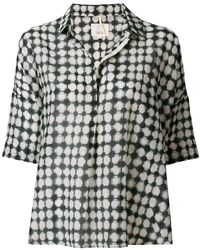 Diega - Capricia Shirt - Lyst