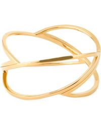 Lara Bohinc - 'planetaria' Bangle - Lyst