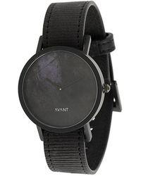 South Lane - Avant Diffuse Watch - Lyst