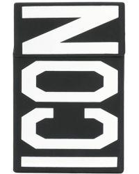 DSquared² Icon Cigarette Box