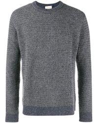 Stephan Schneider - Braided Knit Sweater - Lyst