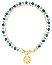 Astley Clarke - 'lapis Cosmos Biography' Bracelet - Lyst