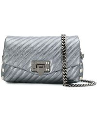 Marc Ellis - Alaniss Shoulder Bag - Lyst