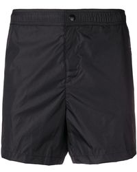 Moncler - Swim Shorts - Lyst