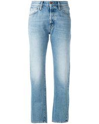 Aries - Lilli Jeans - Lyst