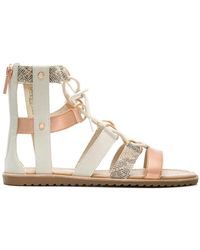 Sorel - Gladiator Sandals - Lyst
