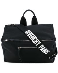 Givenchy - Borsa 'Pandora' - Lyst