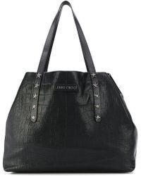 Jimmy Choo - Pimlico S Tote Bag - Lyst