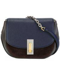 Marc Jacobs | 'west End Jane' Shoulder Bag | Lyst