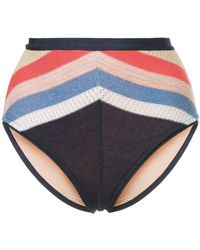 Suboo - Paradiso Briefs - Lyst