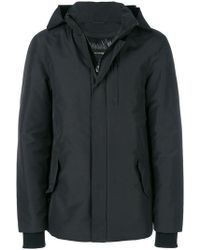 Mackage - Shawn Down Jacket - Lyst