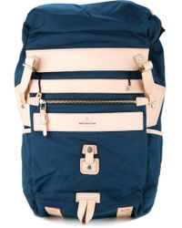 AS2OV - Attachment Backpack - Lyst