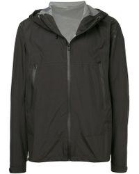 The Upside - Zipped Jacket - Lyst