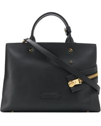 Tom Ford - Day Tote Bag - Lyst