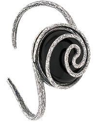 Midgard Paris - Cupola Bracelet - Lyst