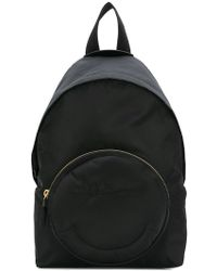 Anya Hindmarch - Chubby Backpack - Lyst