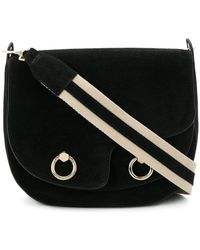 Tila March - Linda Besace Crossbody Bag - Lyst
