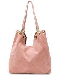 L'Autre Chose - Shopper Tote Bag - Lyst