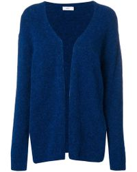 Closed - Brushed Cardigan - Lyst
