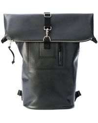 Eytys - Void Backpack - Lyst