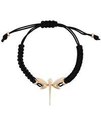 Anapsara - Dragonfly Bracelet - Lyst