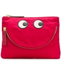 Anya Hindmarch - Happy Eyes - Lyst