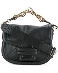 Pierre Hardy | Alphaville Shoulder Bag | Lyst