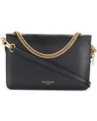 Givenchy - 'Cross3' Handtasche - Lyst