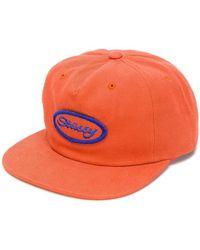 Scopri Cappelli da uomo di Stussy a partire da 29 € aa7821404624