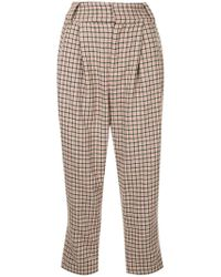 Maggie Marilyn - Sheer Joy Trousers - Lyst