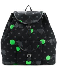 Comme des Garçons - The Beatles Backpack - Lyst