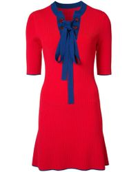 Misha Nonoo - Corinna Dress - Lyst