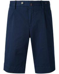 PT01   Bermuda Shorts   Lyst
