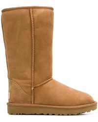UGG - High Ankle Boots - Lyst