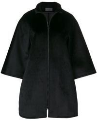 Gianluca Capannolo - Oversized Jacket - Lyst
