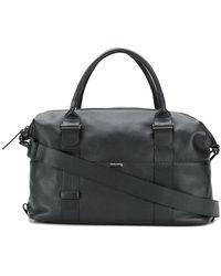 Zanellato - Viandante Holdall Bag - Lyst