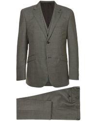 Loveless - Three Piece Suit - Lyst