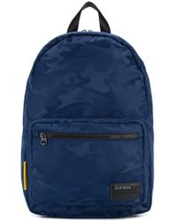 DIESEL - Discover Backpack - Lyst