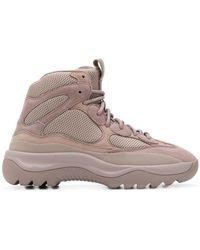 Yeezy - Sneakers - Lyst