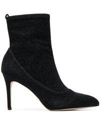 Sam Edelman - Ankle Boots - Lyst