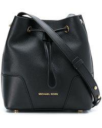 c23809cefe14b8 Women's MICHAEL Michael Kors Totes and shopper bags - Lyst