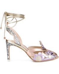Sophia Webster Frida Sandals