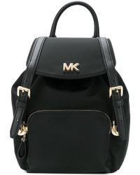 MICHAEL Michael Kors | Small Backpack | Lyst