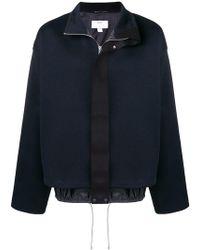OAMC - Классическая Куртка - Lyst