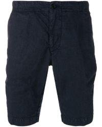 Aspesi | Bermuda Shorts | Lyst