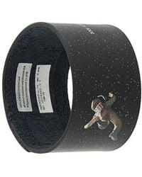 Undercover - A Space Odyssey Bracelet - Lyst