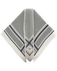 Lala Berlin - Triangle Neo Scarf - Lyst