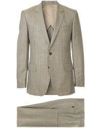 Gieves & Hawkes - Two-piece Formal Suit - Lyst