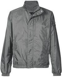 Prada - Lightweight Jacket - Lyst