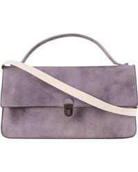 Cherevichkiotvichki - Shoulder Bag - Lyst